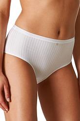 Mey�Dry Cotton Woman�Taillen-Slip