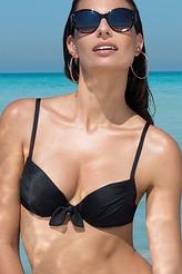 Antigel�L�Estivale Chic�Schalen-Bikini-Oberteil Push/Light