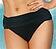 Vorderansicht zu Hoher Retro-Bikinislip, umschlagbar ( ABA0261 ) der Marke Lise Charmel aus der Serie Courbes Minceur