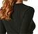 Rückansicht zu Shirt, langarm ( 26801 ) der Marke Mey Damenwäsche aus der Serie Natural