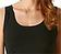 Vorderansicht zu Hemdchen ( 25801 ) der Marke Mey Damenwäsche aus der Serie Natural