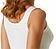 Rückansicht zu Hemdchen ( 25801 ) der Marke Mey Damenwäsche aus der Serie Natural