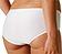 Rückansicht zu Panty ( 29261 ) der Marke Mey aus der Serie Dry Cotton Woman