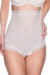 Triumph�Sculpting Sensation�Highwaist-Panty