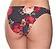 Rückansicht zu Bikini-Slip Verführung ( EBA0736 ) der Marke Antigel aus der Serie La Dolce Capri