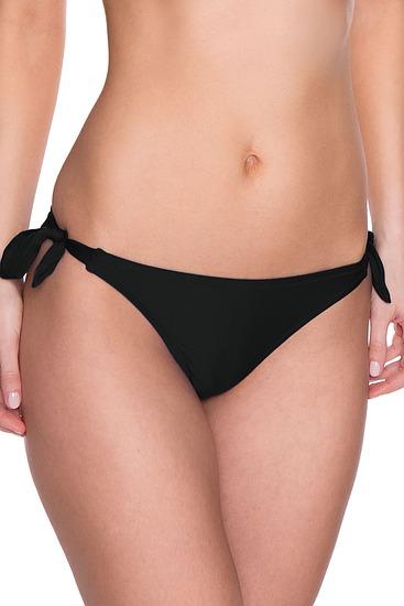 Abbildung zu Bikini-Tanga (EBA0116) der Marke Antigel aus der Serie L´Estivale Chic