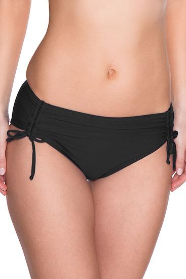 Abbildung zu Bikini-Slip mit Tunnelzug (FBA0616) der Marke Antigel aus der Serie L´Estivale Chic