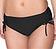 Vorderansicht zu Bikini-Slip mit Tunnelzug ( FBA0616 ) der Marke Antigel aus der Serie L´Estivale Chic