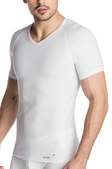 Nur Der�Active-Linie�Shirt Body Toning