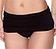 Vorderansicht zu Bikini-Slip mit Röckcheneffekt ( ABA0861 ) der Marke Lise Charmel aus der Serie Courbes Minceur