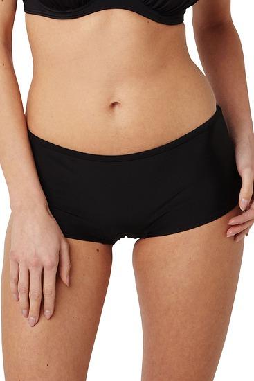 Abbildung zu Bikini-Short (SW0889) der Marke Panache aus der Serie Anya