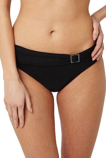 Abbildung zu Bikini-Slip (SW0886) der Marke Panache aus der Serie Anya