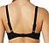Rückansicht zu Balconnet-Bikini-Oberteil ( SW0882 ) der Marke Panache aus der Serie Anya