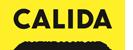 Calida Unterwäsche