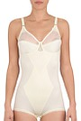 Barbara Damen Shapewear Form-Body