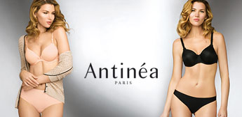 Essentiel Fit von Antinea