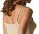 Rückansicht zu Top ( 75100 ) der Marke Mey Damenwäsche aus der Serie Soft Shape