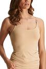 Mey Damen Unterwäsche Shirt