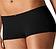 Vorderansicht zu Panty ( 79108 ) der Marke Mey Damenwäsche aus der Serie Soft Shape