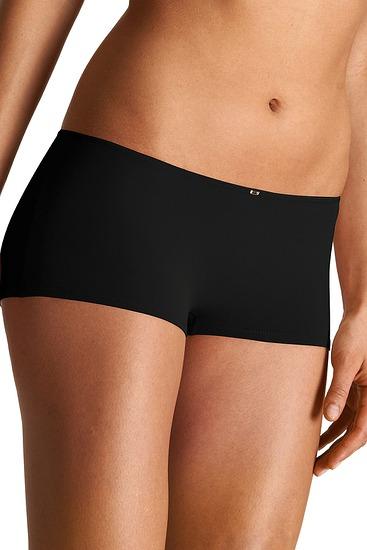 Abbildung zu Panty (79108) der Marke Mey Damenwäsche aus der Serie Soft Shape