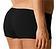 Rückansicht zu Panty ( 79108 ) der Marke Mey Damenwäsche aus der Serie Soft Shape