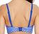 Rückansicht zu Bandeau-Bikini-Oberteil ( AS3603 ) der Marke Freya aus der Serie Tootsie