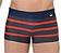 Vorderansicht zu Swim Shorts 01 ( 10150151 ) der Marke HOM aus der Serie Sport Chic - Calvi
