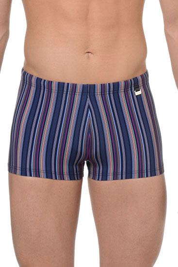Abbildung zu Swim Shorts 01 (10150152) der Marke HOM aus der Serie Cap Corse
