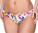 Vorderansicht zu Bikini-Slip Verf�hrung ( EBA0766 ) der Marke Antigel aus der Serie La New Persane