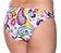 R�ckansicht zu Bikini-Slip Verf�hrung ( EBA0766 ) der Marke Antigel aus der Serie La New Persane
