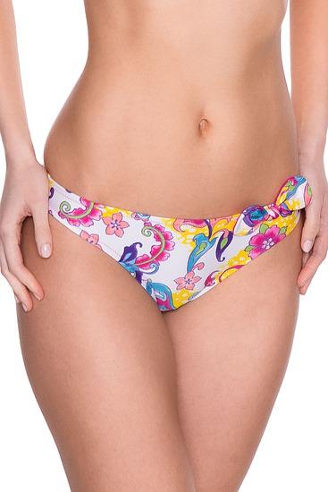 Abbildung zu Bikini-Slip Verf�hrung (EBA0766) der Marke Antigel aus der Serie La New Persane