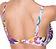 R�ckansicht zu Bikini-Oberteil, geformte Schale ( FBA4066 ) der Marke Antigel aus der Serie La New Persane