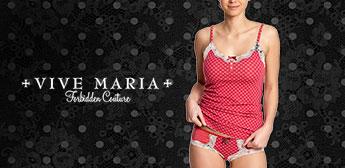 Candy Special von Vive Maria