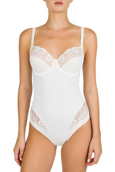 Abbildung zu Body mit Bügel (85105) der Marke Conturelle aus der Serie Provence