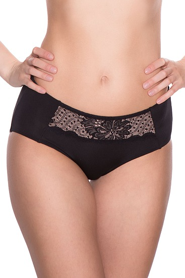 Abbildung zu Midi-Slip, Contour Perfection (4239) der Marke Playtex aus der Serie Contour Perfection