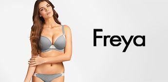 Deco Delight von Freya