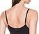 Rückansicht zu Shapender Body ( 1NP73 ) der Marke Triumph aus der Serie Second Skin Sensation