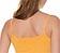 Rückansicht zu Hemdchen ( N4XWT007 ) der Marke MEXX aus der Serie MEXX Fashion