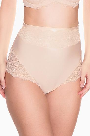 Abbildung zu Highwaist Panty (1PD49) der Marke Triumph aus der Serie Contouring Sensation