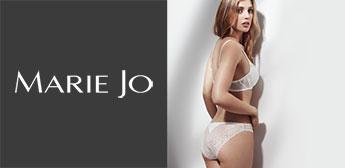 Jane von Marie Jo