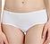 Vorderansicht zu Hotpants Marie Jo laventure ( 0520822 ) der Marke Marie Jo aus der Serie Tom - L´Aventure