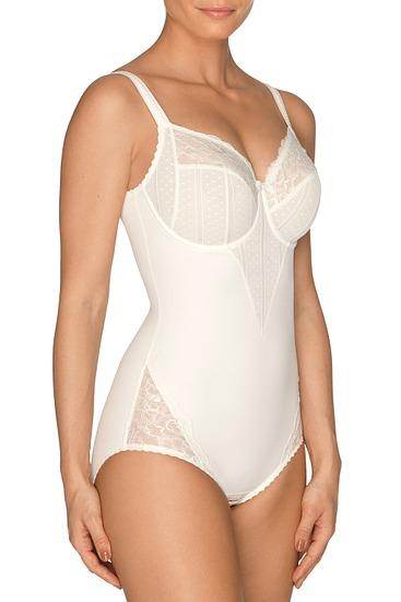 Abbildung zu Body (0462580) der Marke PrimaDonna aus der Serie Couture