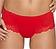 Vorderansicht zu Hotpants ( 0562583 ) der Marke PrimaDonna aus der Serie Couture