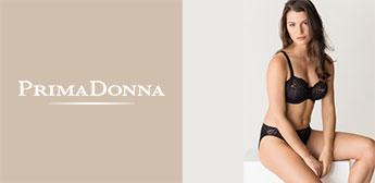 Couture von PrimaDonna