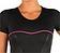 Vorderansicht zu Sport-Shirt, kurzarm ( 336006 ) der Marke Shock Absorber aus der Serie Body Support