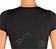 Rückansicht zu Sport-Shirt, kurzarm ( 336006 ) der Marke Shock Absorber aus der Serie Body Support
