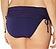 R�ckansicht zu Bikini-Slip, umschlagbarer Bund ( FS5435 ) der Marke Fantasie aus der Serie Montreal