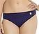 Vorderansicht zu Klassik-Bikinislip ( FS5434 ) der Marke Fantasie aus der Serie Montreal