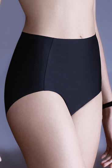 Abbildung zu Mieder-Slip (13A610) der Marke Simone Perele aus der Serie Invisi´bulle