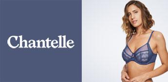 Révèle moi von Chantelle